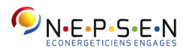 LOGOS-ECIC-NEPSEN-E6