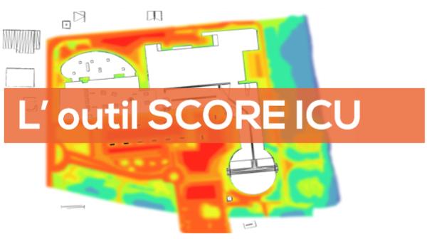 Score ICU